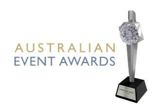 Australian Event Symposium